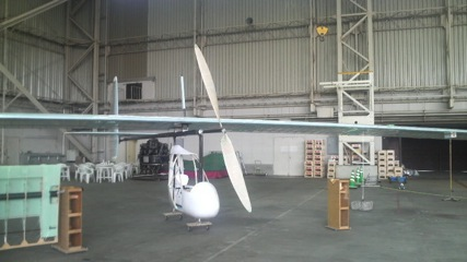P1001126.JPG