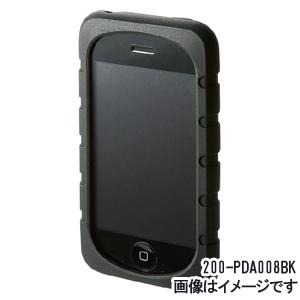 200-PDA008BK_MA.JPG