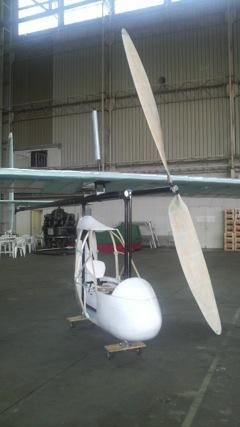 P1001125.JPG